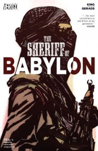 sheriff-of-babylon-10