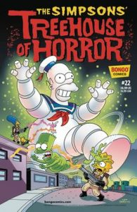 simpsons-treehouse-of-horrors-22