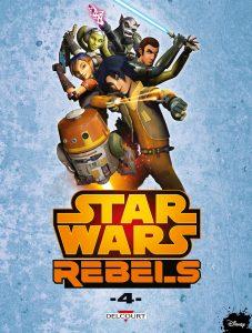 SW REBELS 04 - C1C4 R.indd
