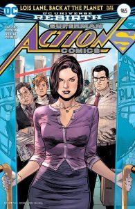 action-comics-2016-no-965