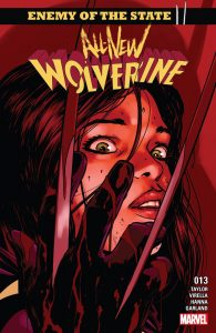 all-new-wolverine-2015-no-13