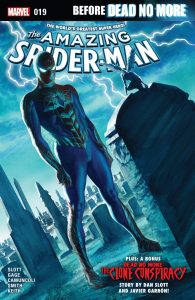 amazing-spider-man-2015-no-19
