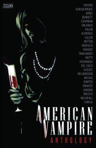 american-vampire-anthology-no-2