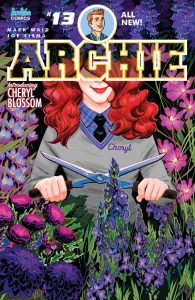 archie-2015-no-13