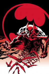 batman-by-ed-brubaker-tp-vol-02