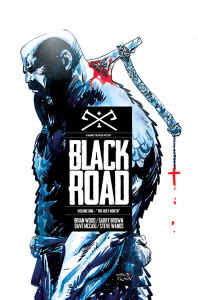 black-road-tp-vol-01