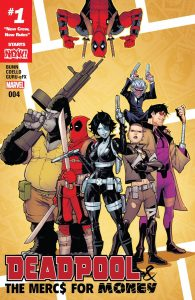 deadpool-the-mercs-for-money-2016-no-4