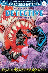 detective-comics-2016-no-942
