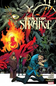 doctor-strange-2015-no-13