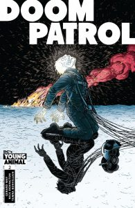 doom-patrol-2016-no-2