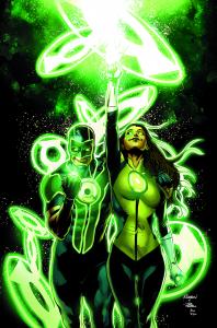 green-lanterns-8