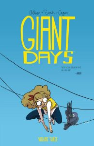 giant-days-tome-3