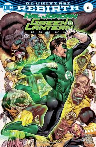 hal-jordan-and-the-green-lantern-corps-2016-no-6