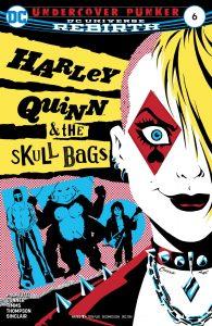 harley-quinn-2016-no-6