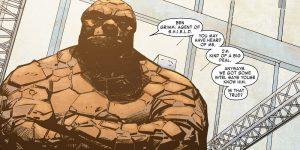 infamous-iron-man-1-marvel-ben-grimm