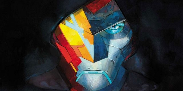 infamous-iron-man-victor-von-doom