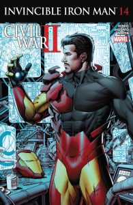 invincible-iron-man-2015-no-14