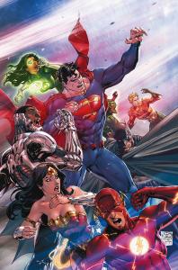 justice-league-6