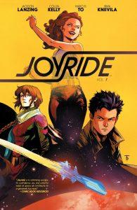 joyride-tome-1