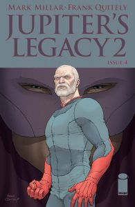 jupiters-legacy-vol-2-no-4