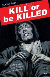 kill-or-be-killed-no-3