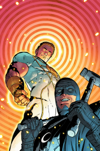 midnighter-and-apollo-1