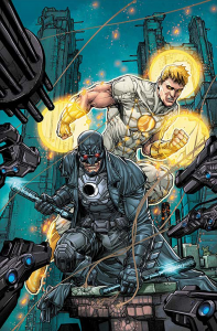 midnighter-and-apollo-1-b