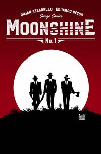 moonshine-1-cvr-a-risso