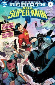 new-super-man-2016-no-4