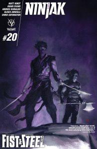 ninjak-2015-no-20