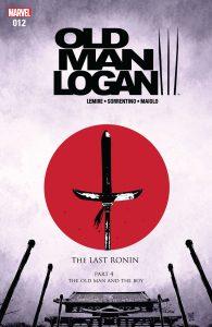 old-man-logan-2016-no-12