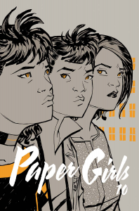 paper-girls-10