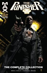 punisher-max-the-complete-collection-tome-3