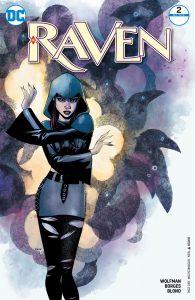 raven-2016-no-2