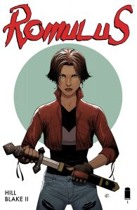romulus-no-1