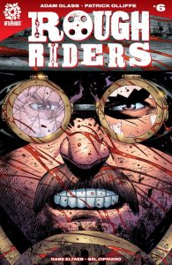 rough-riders-no-6
