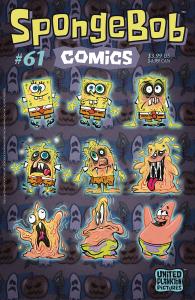 spongebob-comics-61
