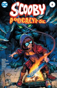 scooby-apocalypse-2016-no-6