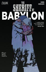 sheriff-of-babylon-2015-no-11