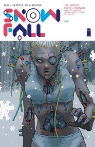 snowfall-no-6