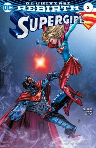 supergirl-2016-no-2