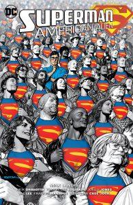superman-american-alien-2015-2016