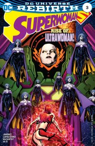 superwoman-2016-no-3