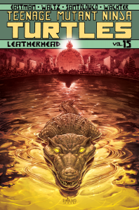 tmnt-ongoing-tp-vol-15-leatherhead