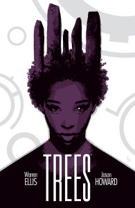 trees-tp-vol-02