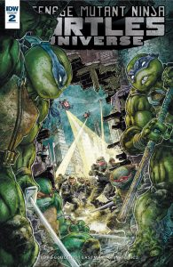 teenage-mutant-ninja-turtles-universe-no-2