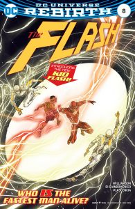 the-flash-2016-no-8