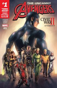 uncanny-avengers-2015-no-15