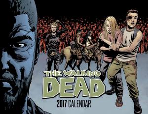 walking-dead-2017-calendar