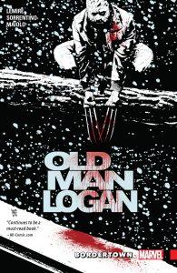 wolverine-old-man-logan-tome-2-bordertown